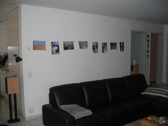 rote wand januar 2006. Black Bedroom Furniture Sets. Home Design Ideas