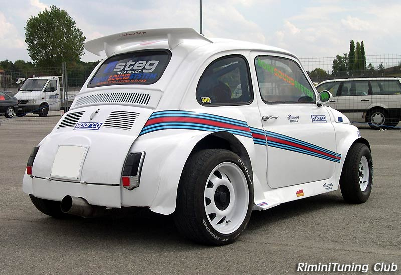 Fiat Abarth 500c 10 also Fiat 500 Turbo 07 further Sujet391920 70 besides Retrospective Revisiting E T The Extraterrestrial moreover Farm Sunset Wallpaper For Desktop 712517. on fiat 500 fun